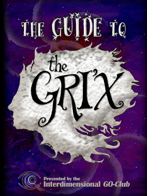 Guide to the Gri'x